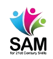 SAM21 Exchange
